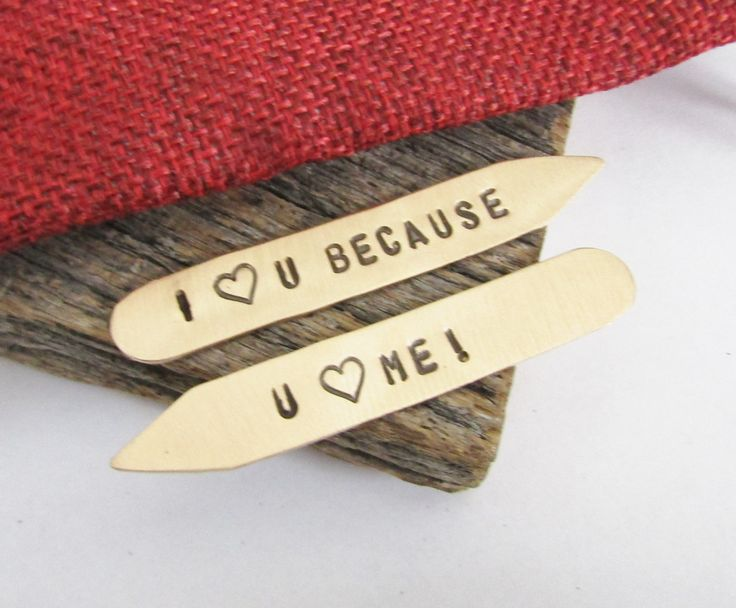 Eighth Wedding Anniversary Traditional Gift: 25+ Unique Bronze Anniversary Gifts Ideas On Pinterest