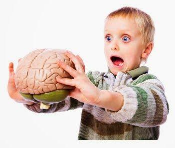 Türk Çocuklarının Beyni Nasıl Yıkanıyor ?