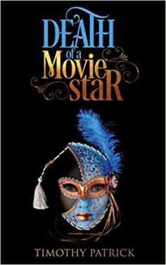 Death of a Movie Star