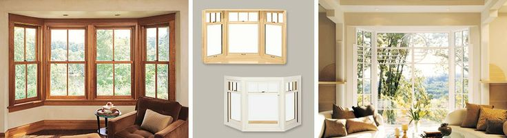 Best 25 marvin windows ideas on pinterest living room for Marvin window shades cost