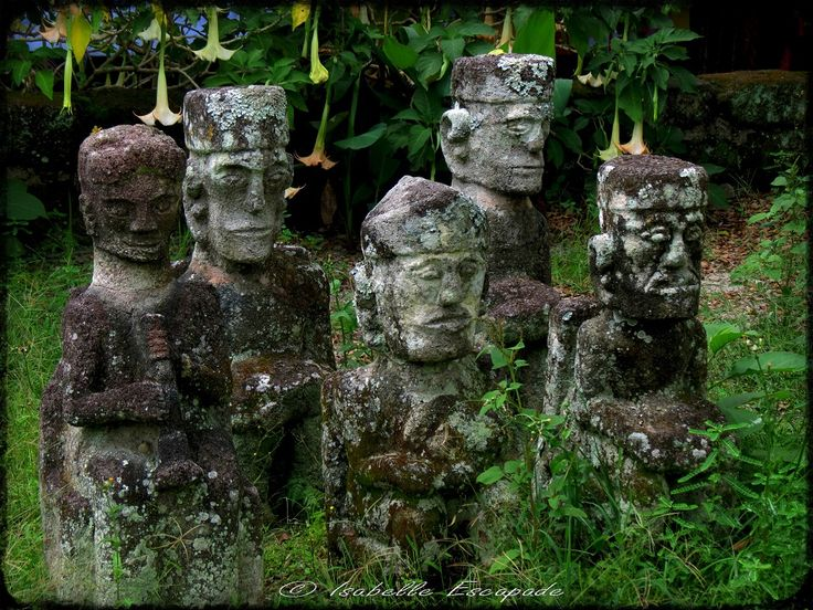 SUMATRA... au pied des Volcans... Site - http://indonesie.eklablog.com Page Facebook - https://www.facebook.com/pages/Indon%C3%A9sie-par-Isabelle-Escapade/269389553212236?ref=hl