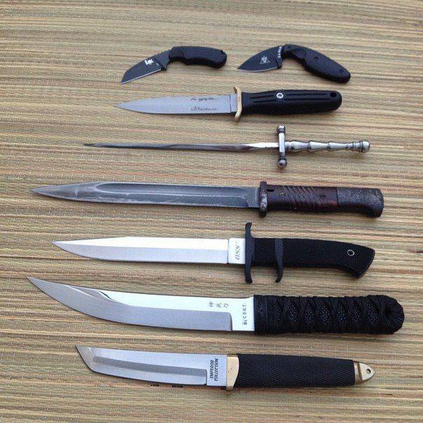 Knives Knifes Knife Making