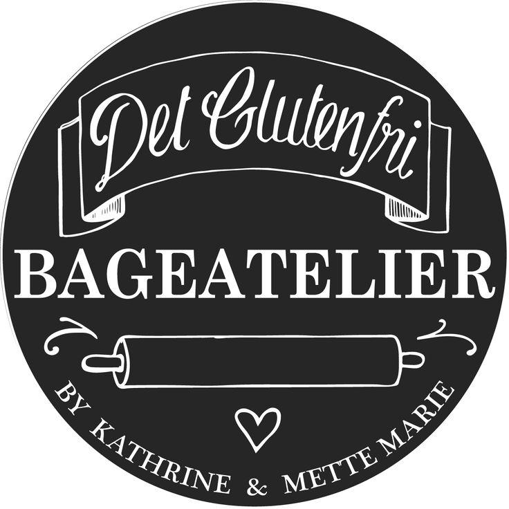 Det Glutenfri Bageatelier – Et glutenfrit univers