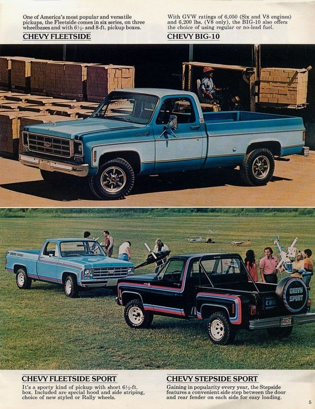 195 best Old Chevy Truck Ads images on Pinterest  Chevy trucks