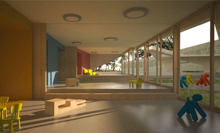 slide-rendering-interno.jpg