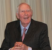 Roger Bannister - my favorite olympian, beaten several times in prior Olympics, he decided between quitting running and breaking the 4 minute mile and the rest is history...a truly dedicated man who went on to be an accomplished neurologist...