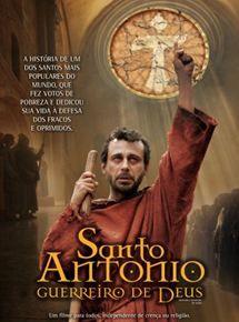 Santo Antônio, Guerreiro de Deus | Pater Noster