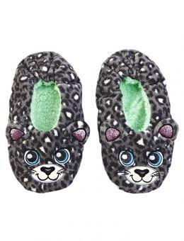 Best 25+ Bedroom slippers ideas on Pinterest   Light up unicorn ...