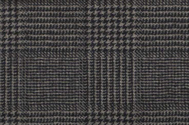 FLEXFORM #cashmere collection | CASHMERE 781