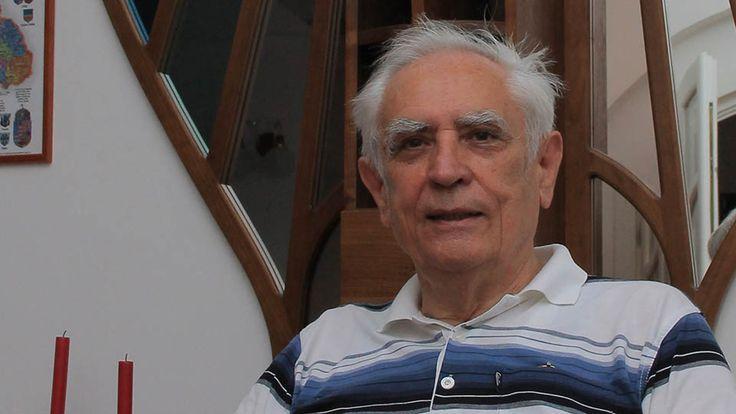 Hogy klinikai vizsgálat alá vessék Dr. Horváth István értisztító találmányát – Petíció aláírása