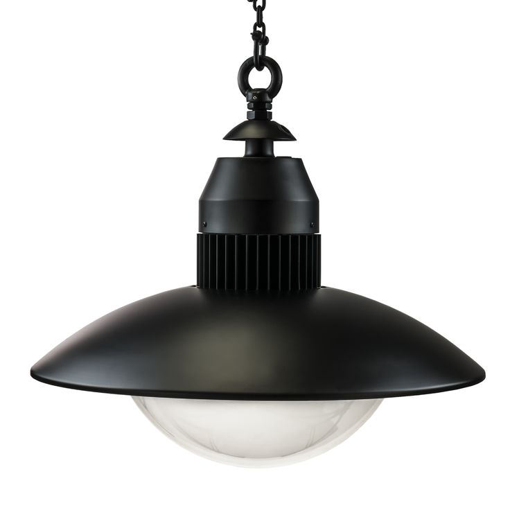 Beautiful, stylish, industrial lamp. Ideal for cafes, shopping malls, restaurants, hotels and other places with modern interior.  Body is made of steel and aluminium and it is available in all RAL colours. See it on: http://imperial.pl/en/produkty,6641/kl-led-pnd-900