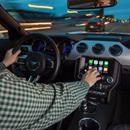 Apple Carplay y Android Auto llegarán a todos los coches Ford a partir de 2017 - Hipertextual  Hipertextual Apple Carplay y Android Auto llegarán a todos los coches Ford a partir de 2017 Hipertextual Todos los modelos 2017 de Ford de cualquier segmento recibirán una actualización de SYNC 3 para ofrecer compatibilidad con Apple Carplay y Android Auto. Aunque de momento estará solo disponible…