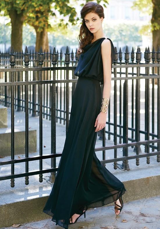 111 Best My Style Images On Pinterest Feminine Fashion My Style