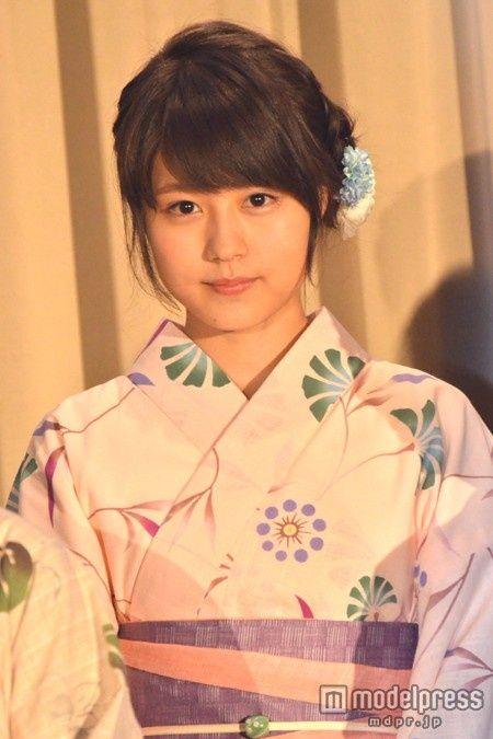 (画像8/10) 有村架純 - 広末涼子、共演者が素顔を明かす「キュンキュンしちゃう」