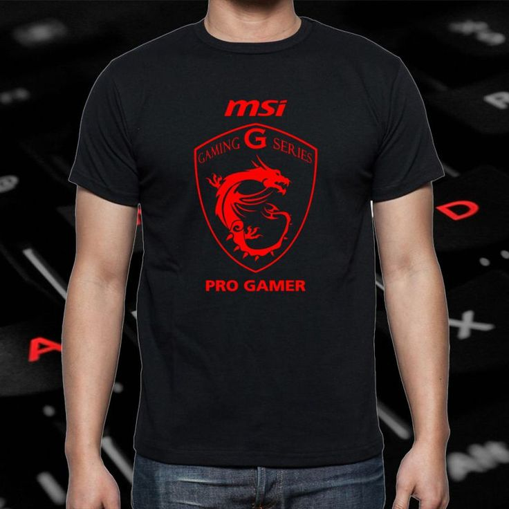 Msi pro gamer t shirt acer, asus, asus msi, build your own msi laptop, buy msi laptop online, custom msi laptop, gaming msi laptop, hp, i7 msi laptop, ims laptop, msi, msi amd laptop, msi brand, msi business laptop, msi computer price, msi computer shop, msi computer store, msi dealers, msi desktop price, msi distributors, msi for sale, msi g series laptop, msi gamer pc, msi gaming desktop pc, msi gaming laptop deals, msi gaming laptop sale,  msi laptop 2016, msi laptop apache,