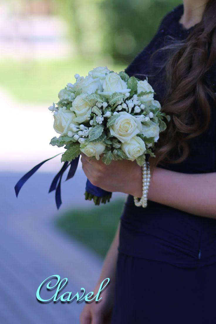 Bovard, stahis, avalanzh, wedding