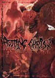 Rotting Christ: In Domine Sathana [DVD] [English], 09279544