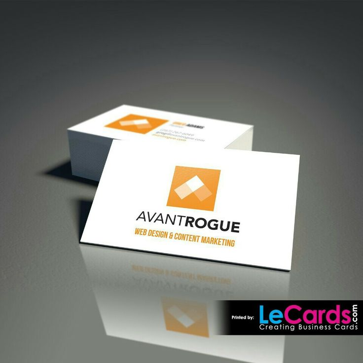 11 best business card printing images on pinterest card printing from web to apps our client avantrogue ordered some silkbusinesscards with spotuv reheart Choice Image