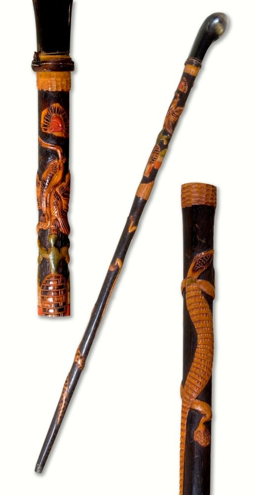 walking canes for men | Cool Things - Walking Stick