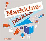 Suomen museoliitto - Mennään museoon! -viikon 2014 antia - erityisteemana oli mediakasvatus. Tälle sivulle on koottu museoiden mediakasvatuksellista antia viikolta.