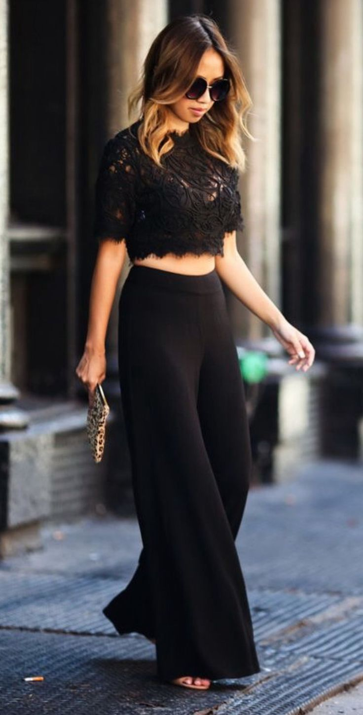 http://laceandlocks.com/2015/09/13/wide-leg-pants-2/