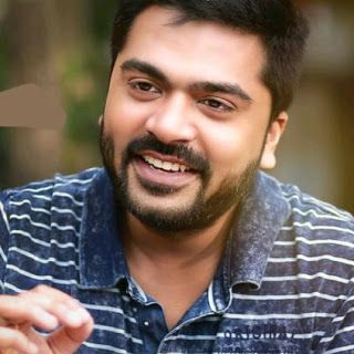 SIMBU'S AYM COMES OUT CLEAN!