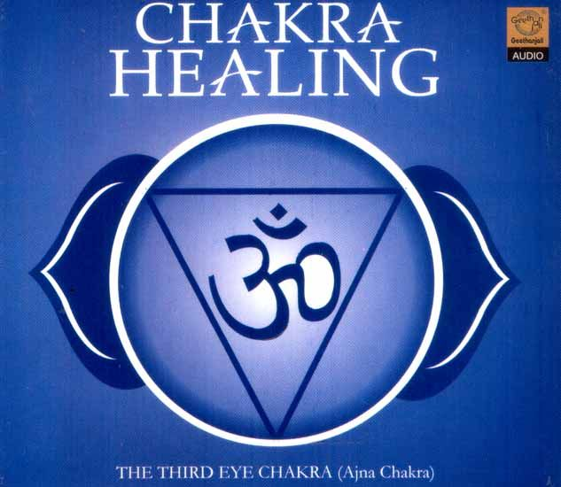 75 Best 6th Chakra Ajna Images On Pinterest Chakras Spirituality