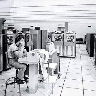 History Of Computers Homework Help - image 8