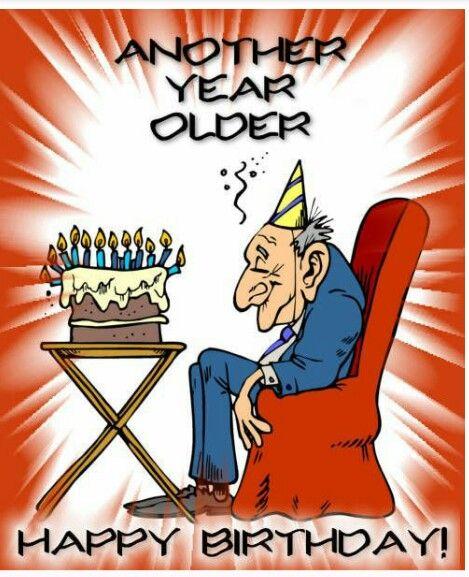Funny Happy Birthday Wishes, Happy Birthday