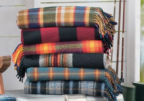 nice Awesome Pendelton Blanket 29 For Your Small Home Remodel Ideas with Pendelton Blanket