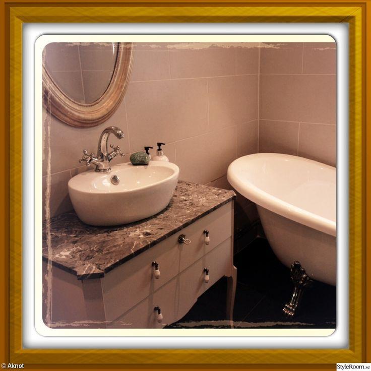 gustaviansk byrå,antik,badrumsskåp,badrumsmöbler,marmor