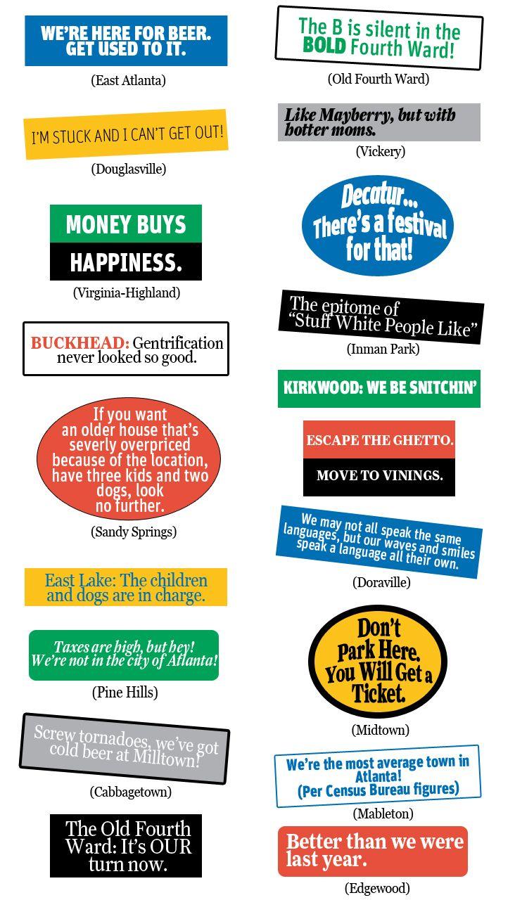 Bumper sticker design tips - Sticker Design Sports Stickers Political Stickers Funny Stickers Military Stickers