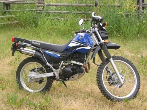 32 best service manual images on pinterest factories repair click on image to download 1999 yamaha xt225 c ttr250l m service repair workshop manual fandeluxe Image collections