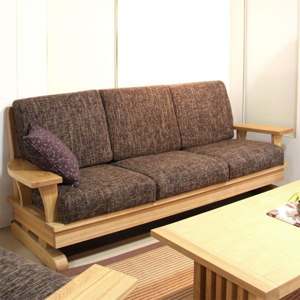 Innovative Types Of Hide Away Sleeper Sofas You Will Adore Sofa