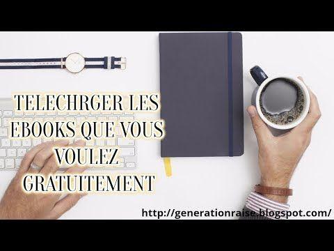 I'd love to hear your thoughts! Télécharger des livres PDF gratuits- download free PDF books https://youtube.com/watch?v=IfoIbgTbaOI