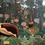 Κατερίνα Αγγελάκη-Ρουκ: το θαύμα μιας δροσιάς μέσα μου βαθιά