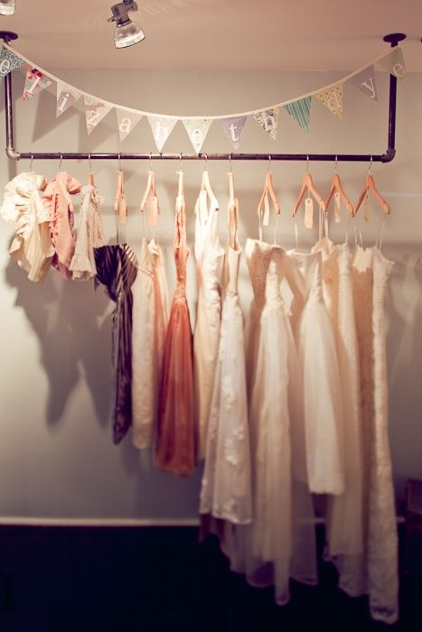 23 best bridal shop inspiration images on pinterest magazine shop bridal shop junglespirit Choice Image