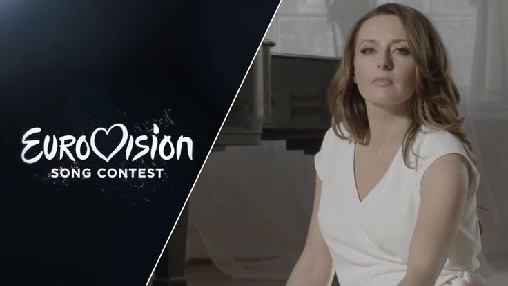 eurovision contest uk entries