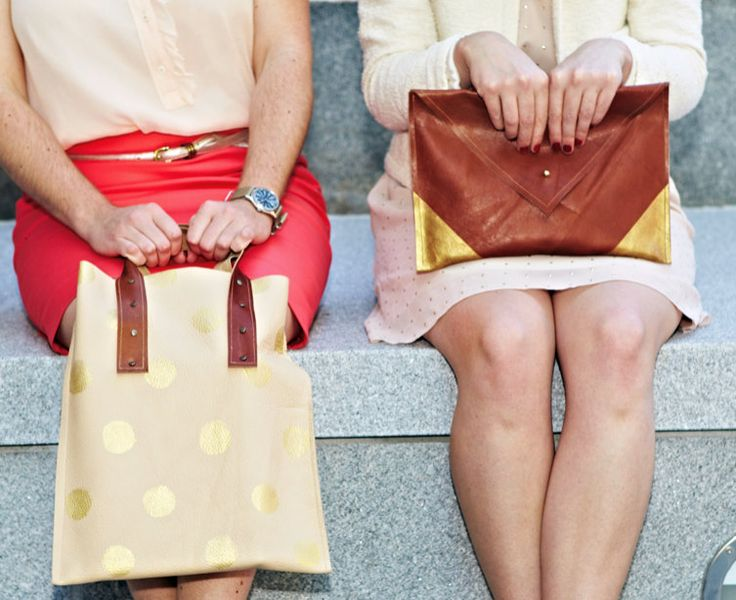 bags by MATINEshop