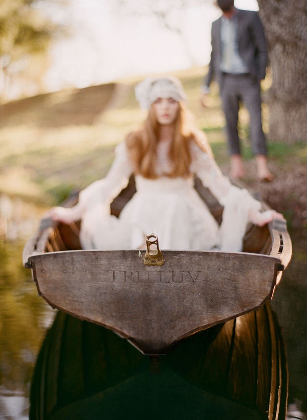59 best images about Lady of Shalott on Pinterest   Anne ...