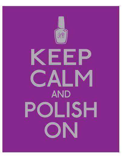 Nice Things To Say To A Polish Girl