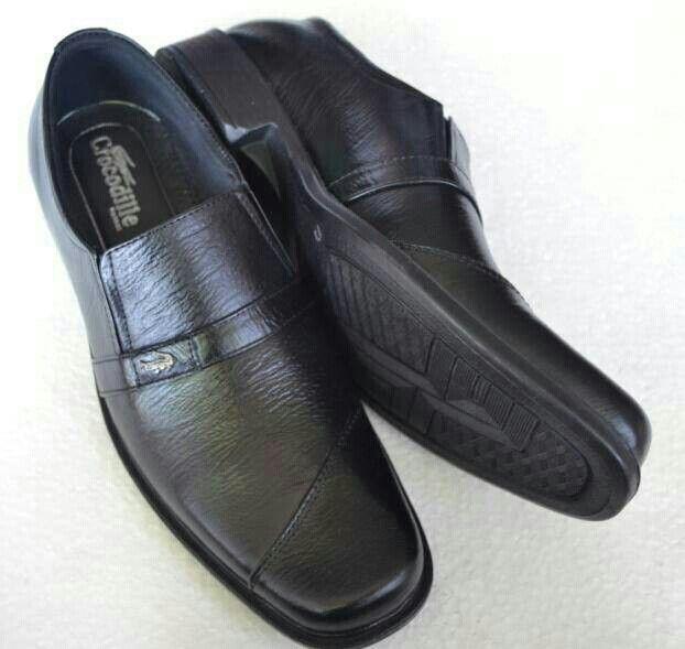 https://www.tokopedia.com/sabukkulitmurah/sepatu-pantofel-crocodile-kulit-sapi-asli