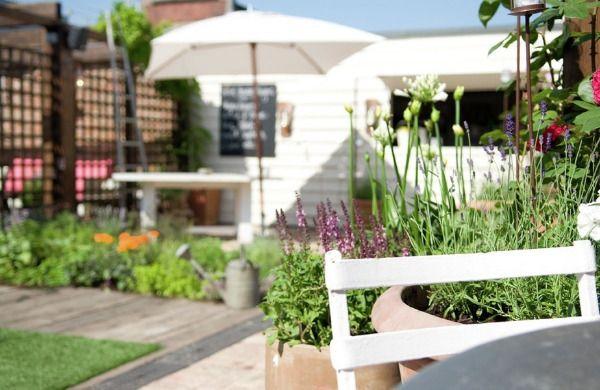 Soho House: Shoreditch Rooms – London | Unique Stays