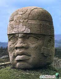 CTSYV lll: Avances Tecnológicos de las Culturas Mesoamericanas