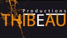 Thibeau Production