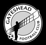 Gateshead F.C.