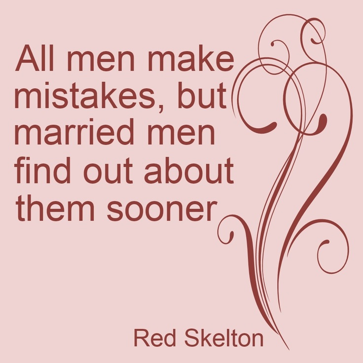 skelton singles & personals Personal ads for sulligent, al are a great way to find a life partner, movie date, or a quick hookup personals are for people local to sulligent, al and are for ages 18+ of either sex.