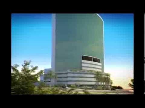 Hamilton Cavalcante Corretor LC Imóveis - LC Corporate Green Tower (85)Tim>9925.9999/Oi>8885.9999/Claro>9171.9999/Fixo>3133.3133  LC Corporate - A Luciano Cavalcante Imóveis, empresa com mais de 30 anos de atuação no mercado, promoveu a entrega do primeiro prédio comercial do Norte e Nordeste com foco na sustentabilidade: o LC Corporate Green Tower.