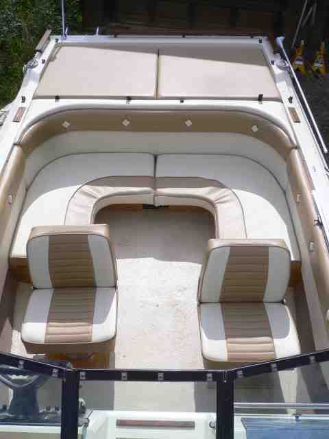 16 best Boat Renovation images on Pinterest | Photo galleries ...