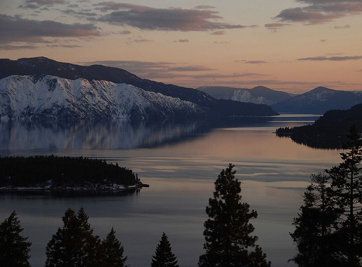 Sandpoint Blog: Perspectives of Sandpoint, Idaho - views ...